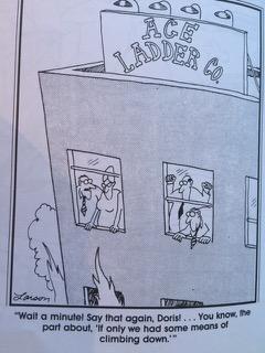 Ace Ladder Aug 14 - 2