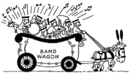 Bandwagon 2016-08-26 at 2.23.29 PM