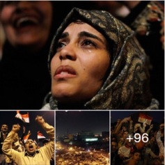 Egyptian Revolution  2016-08-26 at 2.54.40 PM